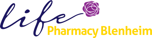 Life Pharmacy Blenheim Is A Client Of IBeFound PageXtender NZ