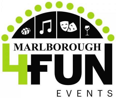 Marlborough 4 Fun Is A Client Of IBeFound PageXtender NZ