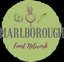 Marlborough Food Network Of IBeFound PageXtender NZ
